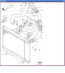 00 volvo s40 engine diagram wiring diagram for you • 2000 s40 check engine light volvo forums volvo 2000 volvo v40 engine diagram 2000 volvo s40 parts diagram