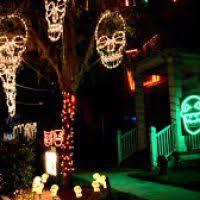 child friendly halloween lighting inmyinterior outdoor. fancy great halloween decoration source child friendly lighting inmyinterior outdoor h