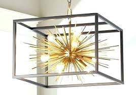 crate and barrel ornament chandelier crate and barrel chandelier chandelier crate and barrel ornament photo chandelier