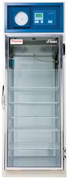 jewett pass thru refrigerators thermo scientific