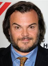 EXCLUSIVE: In a very quick turnaround, HBO has given a series order to The Brink, its comedy pilot starring Jack Black and Tim Robbins, directed by Jay ... - jackblack__131114150417