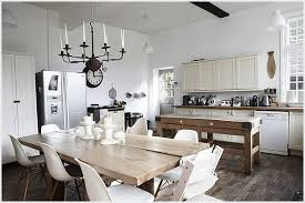 Magnificent Ideas For Modern Rustic Design Best Images About Rustic Modern  Design On Pinterest Rustic