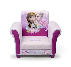 bedroom chairs for girls. Marvellous Chairs Most Kid Bedroom For Girls