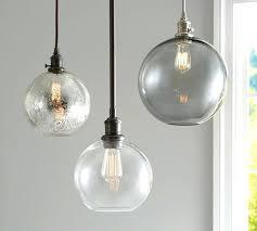 mercury glass pendant lighting. New Mercury Glass Pendant Lights Antique Lighting W