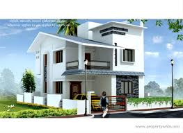 Amazing 3 Bedroom House For Sale In Green Home Beverly Slopes, Shamshabad, Hyderabad