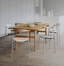 Limed Oak Dining Table Set Oldyaltacom Interior Design Ideas