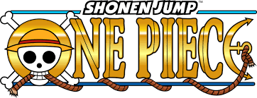Image - OP FUNi logo.png | One Piece Wiki | FANDOM powered by Wikia