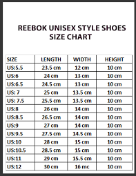 Reebok Aztrek 96 Unisex Style Classic Lifestyle Shoes White Maroon