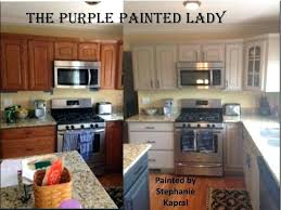 should i paint my kitchen cabinets painting kitchen cabinets with chalk paint regard to paint kitchen cabinets black diy