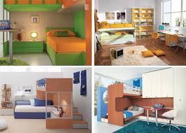 Interior Design Kids Bedroom Collection