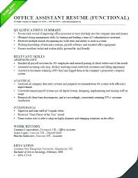 Sample Profile Statement For Resumes Examples Of Resume Profiles Sample Resume Marriage Profile Template
