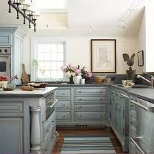 Shabby Chic Kitchens Elegant Shabby Chic Kitchen Cabinets Design Innovation Home Designs
