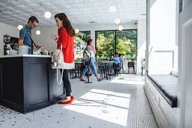 The 5 best kansas city coffee shops to read in. These Are The Best Coffee Shops In Kc Right Now According To A Coffee Critic Kansas City Mag