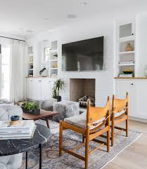 What Is West-Coast Living? How To Create This Look.   Studio McQueen ...