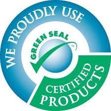 Carpet And Rug Institute Green Label