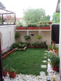 incredible tiny patio garden ideas livetomanage