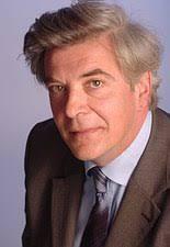 Photo de M. <b>Jean-Pierre</b> CAFFET, sénateur de Paris (Ile-de - caffet_jean_pierre04066l