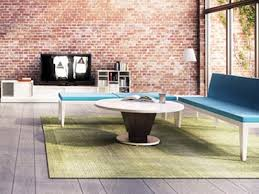Stylish office furniture Luxury Find Stylish Contemporary Lounge Furniture Waiting Room Reception Area Furniture Life On Virginia Street Stylish Office Furniture Collection Of All Styles Innovance