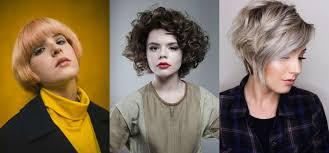 90 Korte Haarstijlen Alles Wat U Ooit Wilde Weten Trend