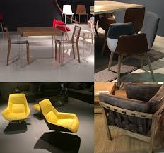 current furniture trends. Cologne Furniture Trends As Spotted By Woodbender Current I