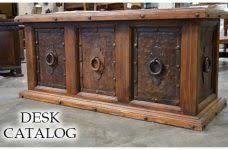 rustic spanish style furniture. Lovely Inspiration Ideas Rustic Office Furniture Manificent Design Spanish Style