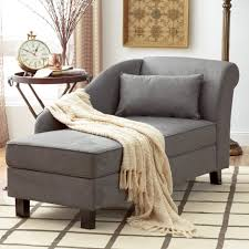 Bedroom:Bedroom Chaise Lounge Chairs Small For Upholstered Living Room  Furniture Chair Couch Scenic Inspirations