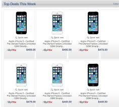 apple iphone 5 price. the price apple iphone 5