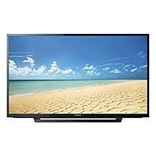sony 70 inch tv. share facebook twitter pinterest sony 70 inch tv