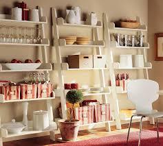 home office interior design inspiration. Perfect Interior Design Ideas For Home Office Best Inspiration