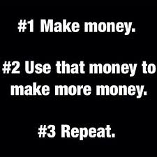 Making Money Quotes Interesting Instagram Post By Luxury Lifestyle Motivation Millionairevision