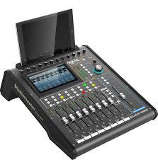 studio master sound system. studiomaster digilive 16 studio master sound system t