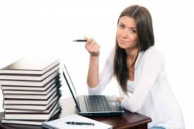 are you searching for the best essay writers online here is the  are you searching for the best essay writers online here is the solution