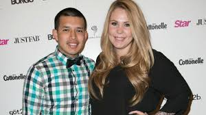 teen mom s kailyn lowry opens up about her miscarriage in kailyn lowry discusses why she chose to share the personal story about her miscarriage the