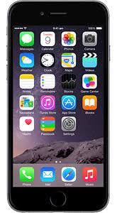 IPhone, sE - Achat iPhone, prix, soldes fnac