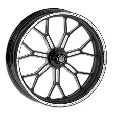 Wheels motorcycle parts and riding gear roland sands design rsd