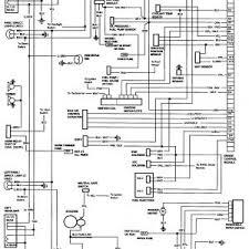 2003 dodge dakota electrical schematic complete wiring diagrams • 2003 dodge dakota power window wiring diagram wiring diagram rh vehiclewiring today 2003 dodge dakota wiring schematic 2004 dodge dakota electrical