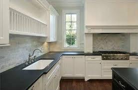 Sink Kitchenasadortk Custom Kitchen Window Design