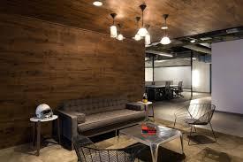 yelp corporate office. yelp corporate office number lounge chicago address full