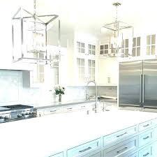 chrome kitchen lights island pendant lights gorgeous triple pendant chrome kitchen island light best ideas about