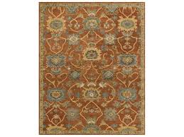 Loloi Rugs - Best Prices on Loloi Rugs \u0026 Pillows   LuxeDecor