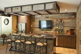basement bar ideas. Small Basement Bar Ideas S