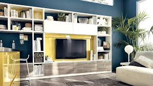 living room tv wall beautiful wall units living room fireplace tv decorating ideas living room tv wall