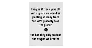 Oxygen Posters | Zazzle