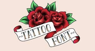 Tattoo Sprüche Die Besten Sprüche Und Ideen Für Coole Tatoos
