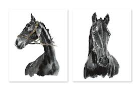 Cheap Horse Posters Cheap Horse Art Posters Find Horse Art Posters Deals On