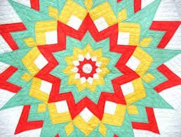 Solid Color Twin Quilts – co-nnect.me & ... Solid Color Quilts And Coverlets Solid Colored Twin Size Quilts Solid  Color Quilt Sets Solid Colored ... Adamdwight.com