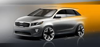 2018 kia trailster.  kia 2018 kia carens 2016 iii pictures information and specs auto intended kia trailster