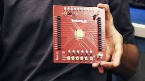 radiation hardened rad hard solutions intersil isl71840seh 30v 16 channel rad hard multiplexer play video
