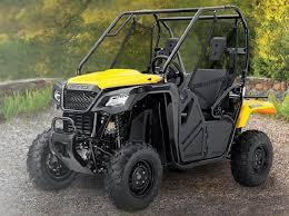 2018 honda utv. unique honda 2016 honda pioneer 500 front side inside 2018 honda utv