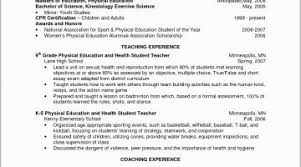 High School Resume Examples And Writing Tips Free Download